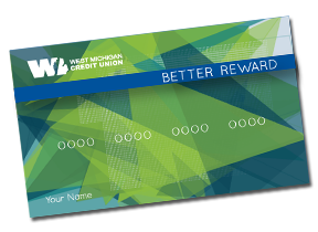 Better Reward Credit Card