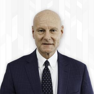 Bill Keim Headshot
