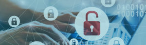 Scam Security