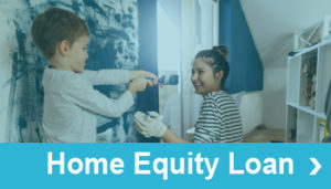 Home Equity Loan Cross Sale Button