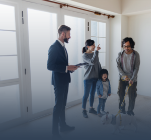 Home Buying in 2021 HomePage Image