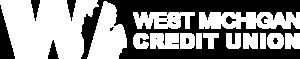 WMCU Logo