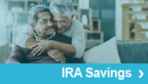 IRA Savings Cross Sale Button