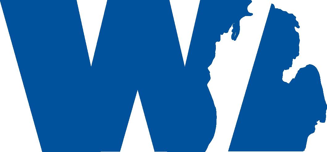 WMCU Icon