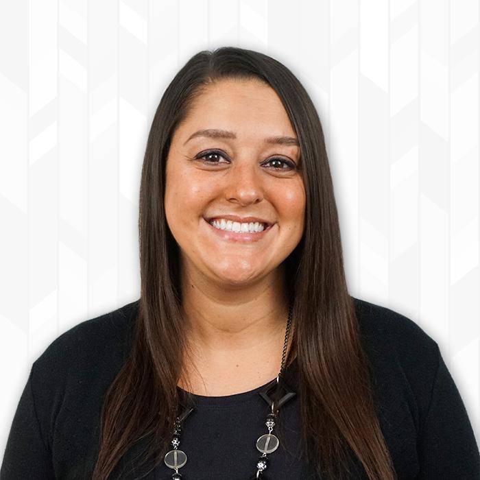 Jenn Brigstock BusinessWear