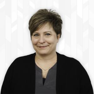 Renee Wawryzniak Headshot