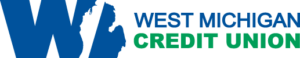 West Michigan Credit Union logo
