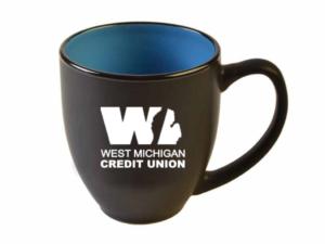 WMCU Coffee Cup