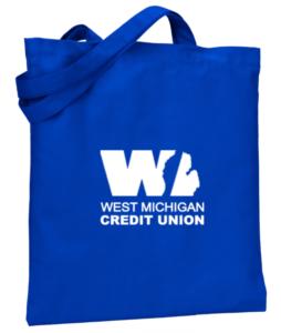 WMCU Tote Bag