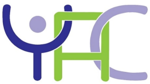Youth Attention Center Logo