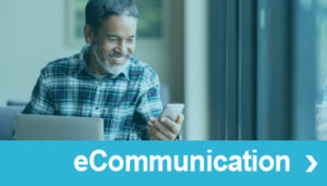 eCommunication