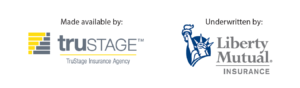 Trustage and Liberty Mutual