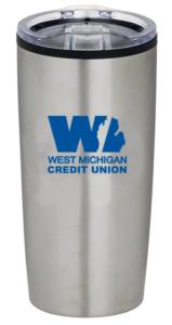 WMCU Travel Mug
