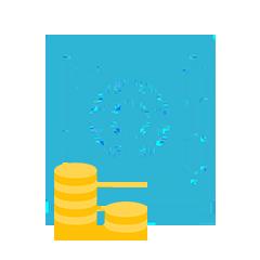 Credit Loans | The Vault