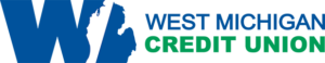 West Michigan Credit Union Logo